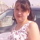 Наталя, 27 лет