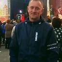 Сергей, 41 из г. Губкинский.