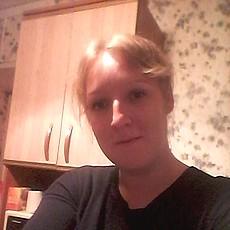 Фотография девушки Шабутная, 31 год из г. Ухта