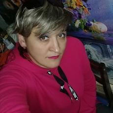 Фотография девушки Ольга, 39 лет из г. Ижевск