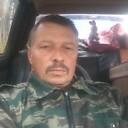 Михалыч, 53 года
