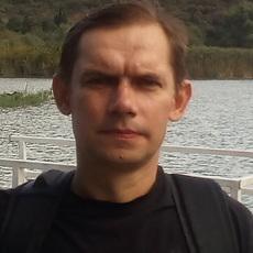 Фотография мужчины Сергей, 45 лет из г. Ромны