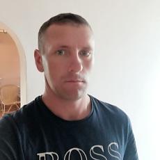 Фотография мужчины Саня, 32 года из г. Костополь