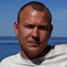 Фотография мужчины Дмитрий, 34 года из г. Витебск