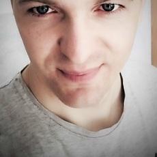 Фотография мужчины Денис, 34 года из г. Новосибирск