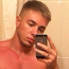 Фотография мужчины Dima, 34 года из г. Йошкар-Ола