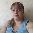 Наташа, 26 лет