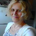 Tamara, 57 лет