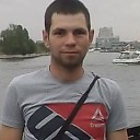Александр, 30 из г. Москва.