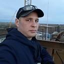 Владимир, 36 из г. Майкоп.