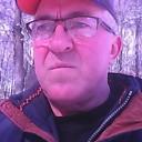Константин, 61 год