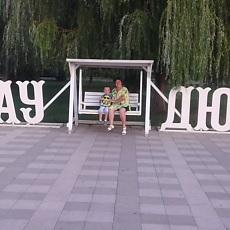 Фотография девушки Наталья, 33 года из г. Оренбург