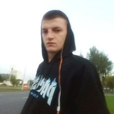 Фотография мужчины Дмитрий, 24 года из г. Витебск