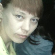 Фотография девушки Полина, 31 год из г. Нерчинск