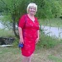 Раиса, 60 лет