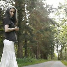 Фотография девушки Angel A, 33 года из г. Курск