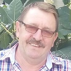 Фотография мужчины Сергей, 55 лет из г. Пенза