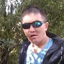 Николай, 31 из г. Абакан.