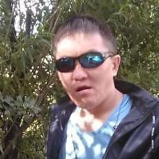 Фотография мужчины Николай, 31 год из г. Абакан
