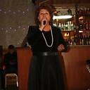 Ольга, 56 из г. Улан-Удэ.