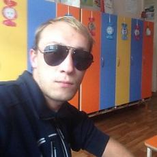 Фотография мужчины Васек, 22 года из г. Дятьково