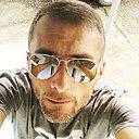 Giorgi, 38 лет