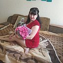 Валентина, 47 из г. Феодосия.