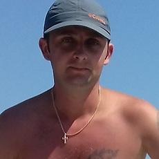 Фотография мужчины Lavr, 34 года из г. Иваново