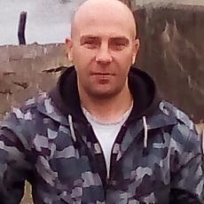 Фотография мужчины Сергей, 35 лет из г. Яя