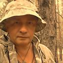 Александр, 57 из г. Урай.