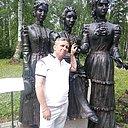 Дмитртй, 43 из г. Пермь.