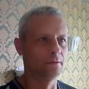 Андрей, 32 из г. Чита.