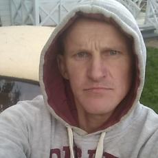 Фотография мужчины Dimon, 35 лет из г. Несвиж