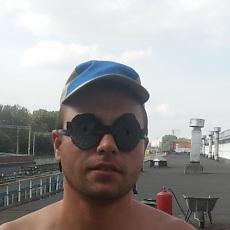 Фотография мужчины Мутный, 37 лет из г. Минск