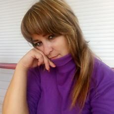 Фотография девушки Светлана, 29 лет из г. Кореличи