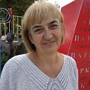 Алёна, 64 года