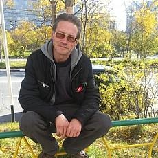 Фотография мужчины Евгений, 47 лет из г. Магадан