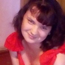 Фотография девушки Наталя, 27 лет из г. Здолбунов