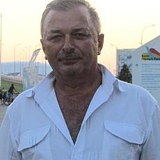 Фотография мужчины Николай, 56 лет из г. Дятьково