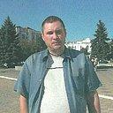 Александр, 48 из г. Новочеркасск.