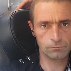 Фотография мужчины Коля, 41 год из г. Свалява