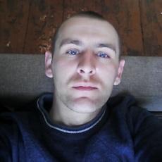 Фотография мужчины Vius, 30 лет из г. Санкт-Петербург