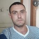 Jakkk, 29 лет