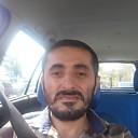 Емзари, 38 лет