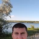 Серж, 29 лет