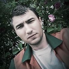 Фотография мужчины Эдик, 29 лет из г. Южноукраинск
