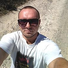 Фотография мужчины Keha, 28 лет из г. Марьинка