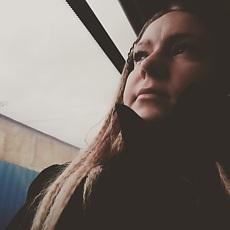 Фотография девушки Наталия, 27 лет из г. Новокузнецк