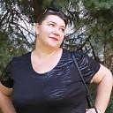 Наталья, 38 лет