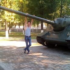 Фотография мужчины Алекс, 31 год из г. Борисов